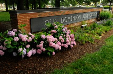 Partner Feature: Old Dominion University